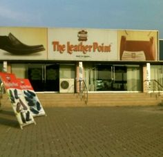 The Leather Point, Lahore. (www.paktive.com/The-Leather-Point_3484SA14.html)