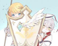 Manga Art, Anime Art, Anime Characters, Fictional Characters, Cute Anime Character, Fire Emblem, Vocaloid, Compass, Kawaii Anime