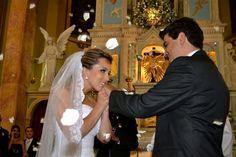 A DF Assessoria é uma empresa séria e profissional que transforma o seu sonho de casamento em realidade!