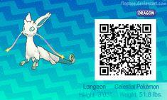 Longeon 3D by Flopzee