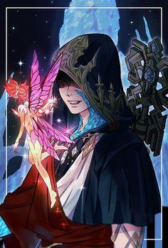 Final Fantasy Xiv, Final Fantasy Artwork, Fantasy Warrior, Fantasy Series, Character Concept, Character Art, Character Design, Cars Characters, Fantasy Characters