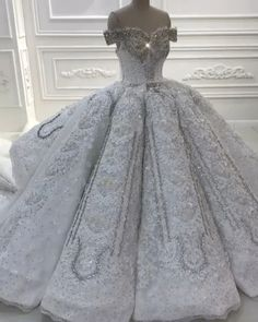 Custom Wedding Dress, Luxury Wedding Dress, Princess Wedding Dresses, Wedding Bridesmaid Dresses, Dream Wedding Dresses, Designer Wedding Dresses, Custom Dresses, Debut Gowns, Quince Dresses