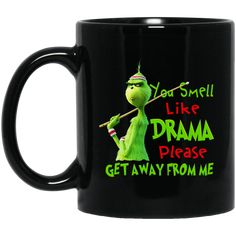 20 The Grinch Memes Funny Humor - Totex Memes Grinch Christmas Decorations, Grinch Christmas Party, Holidays Halloween, Christmas Gifts, Xmas, Le Grinch, Grinch Stuff, Grinch Memes, The Grinch Quotes