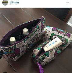Thanks for letting me repost your lovely photo @zilmain  #essentialoil #essentialoils #essentialoilbag #essentialoilbags #youngliving #itovi #itovipouch #itoviscanner #itovitracker #sewnowwat #sewnowwatco #sewnowwatinthewild #repost #handmade #photooftheday #etsy #crazyowl #psychedelic #owlsaddicted #owlobsessed by sewnowwatco