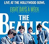 The Beatles: Live At The Hollywood Bowl The Beatles (Artist) | Format: Audio CD    3 days in the top 100 Release Date: 9 Sept. 2016Buy new:   £9.99 (Visit the Bestsellers in Music list for authoritative information on this product's current rank.) Amazon.co.uk: Bestsellers in Music...