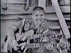 Grand Ole Opry - Live April 28 1956 I was 9 years old when this was filmed. Old Country Songs, Country Music Videos, Big Country, Old Music, Music Love, Radio Record Player, Ricky Nelson, Classic Video, Picture Places