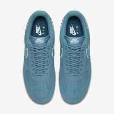 huge discount 66a46 6114a Nike Air Force 1 07 LV8 Suede Men s Shoe by Nike