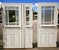#door #doorart #sveitser #sveitserstil #stilart #gammel #design #skien #art #home #norskprodusert #d - dorma_norway