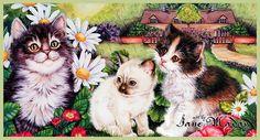 https://www.google.ca/search?q=jane maday art