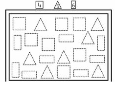 Crafts,Actvities and Worksheets for Preschool,Toddler and Kindergarten.Free printables and activity pages for free.Lots of worksheets and coloring pages. Shapes Worksheets, Worksheets For Kids, Kindergarten Worksheets, Toddler Crafts, Crafts For Kids, Crafts Toddlers, Wordpress Theme, Free Printables, Coloring Pages