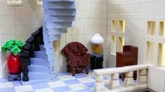 LEGO Ideas - Home Sweet Home