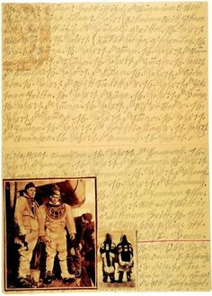 Adolf Wölfli: writings / Funeral 1928-1930