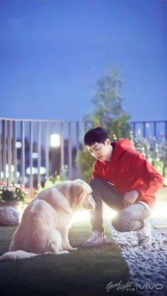 Oh it's Christmas time again! Korean Celebrities, Korean Actors, Song Joong Ki Cute, Descendants Of The Sun Wallpaper, Soon Joong Ki, Deep Rooted Tree, Decendants Of The Sun, Park Bogum, Sun Song
