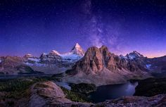 In The Beginning by Timothy Poulton - Photo 190775635 / 500px