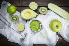Voici ce que vous devriez boire Si vous voulez brûler la graisse du ventre naturellement et rapide! | Maigrir Astuces