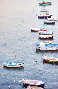 amalfi coast.