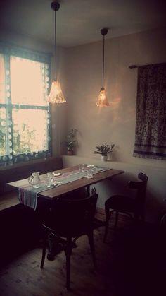名古屋のカフェ  ♪( ´▽`)