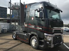 Custom Big Rigs, Throughout The World, Range, Trucks, Cars, Vehicles, Train, Cookers, Autos