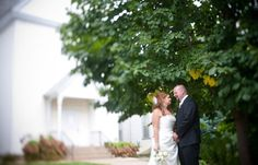 Hudson WI Chapel Traditional Style Wedding Church For Rent