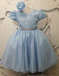 vestido juvenil de festa, vestido juvenil cinderela, vestido juvenil cinderela,  vestido juvenil de personagem, vestido cinderela, vestido infantil de festa azul, vestido juvenil de luxo, vestido juvenil