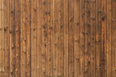 Free Textures for your Delight