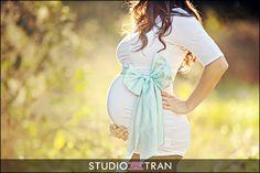 Maternity pic