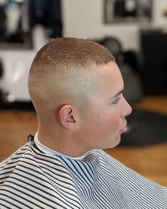 Mens Beard Grooming, Men's Grooming, Men's Haircuts, Haircuts For Men, Boys Fade Haircut, Childrens Haircuts, Mobile Barber, Men's Fades, Bald Fade