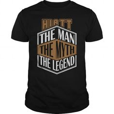 HIATT THE MAN THE LEGEND THING T-SHIRTS #name #beginH #holiday #gift #ideas #Popular #Everything #Videos #Shop #Animals #pets #Architecture #Art #Cars #motorcycles #Celebrities #DIY #crafts #Design #Education #Entertainment #Food #drink #Gardening #Geek #Hair #beauty #Health #fitness #History #Holidays #events #Home decor #Humor #Illustrations #posters #Kids #parenting #Men #Outdoors #Photography #Products #Quotes #Science #nature #Sports #Tattoos #Technology #Travel #Weddings #Women