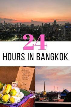 Bangkok Shopping, Bangkok Hotel, Bangkok Travel, Thailand Travel, Thailand Adventure, Beach Adventure, Visit Thailand, Bangkok Thailand, Bangkok Itinerary