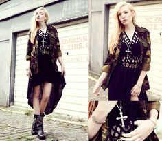 http://lookbook.nu/look/3967514-forget-shit-and-move-on  romwe.com top  #romwe