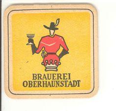 Oberhaunstadt