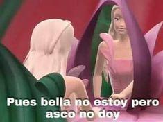 Memes Estúpidos, Stupid Memes, Jokes, Mundo Meme, Bts Funny, Spanish Memes, Mood Pics, Meme Faces, Sissi