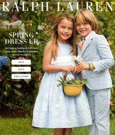 Spring Dress Up, Plus Free Shipping