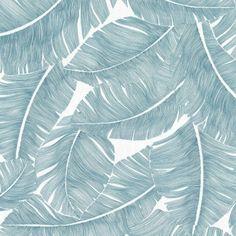 Tuto trousse de toilette avec doublure | LOUISE Magazine Indiana, Plant Leaves, Texture, Abstract, Artwork, Fabric, Inspiration, Decor, Courses