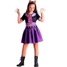 fantasia monster high LobinhaFantasia Monster High <img class= #fantasiamonsterhigh #monsterhigh #festamonsterhigh Fantasia Monster High, Festa Monster High, Skater Skirt, Skirts, Fashion, Werewolf Girl, Black Tulle Skirts, Pink Tulle Skirt, Purple Skirt