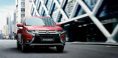 Aktuell im Autoblog: Erfahrungen zum Mitsubishi Outlander, was kann das japanische SUV wirklich und wie sieht es mit der Anhängelast aus? #SUV #Anhängelast #Anhänger #Mitsubishi #Outlander #Erfahrungen