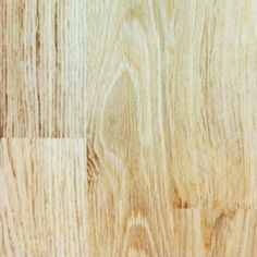 Image Oak 3-Strip (exclusive price when bought with underlay)