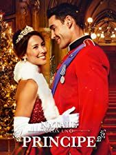 Prime Video: Natale con un principe Wes Brown, Movie List, Movie Tv, Melinda Shankar, Where To Watch Movies, Charles Shaughnessy, Christmas Movies List, California Christmas, Netflix Account