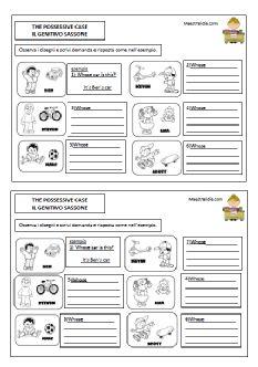 genitivo sassone.pdf