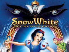 Snow White And The Seven Dwarfs full movie | animation movie | Cartoon f...