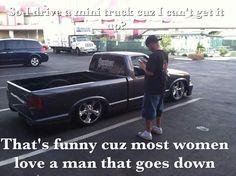 Haha yes sir lol