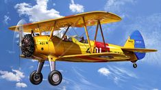 Home Built Aircraft Kits Biplanes Plastic Model Kits, Plastic Models, Corpus Christi, Us Navy, Games To Play With Kids, Aircraft Design, Aviation Art, Model Airplanes, Military Aircraft