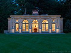 Bereznicki Architects | High End Architecture in Cambridge and Cape Cod | Boston Design Guide