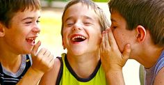 Exciting spring school holiday sports activities and programs for boys and girls…