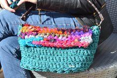 Creado por Knit and Love