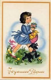 """Résultat de recherche d'images pour """"carte rétro enfant"""""""
