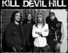 9 Steamhammer Ideas Hard Rock Thrash Metal Axel Rudi Pell