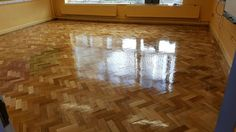 After. Hardwood Floors, Flooring, Ireland, Restoration, Texture, Projects, Crafts, Wood Floor Tiles, Refurbishment