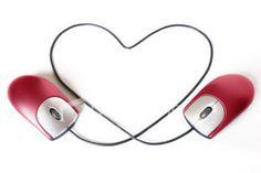 online dating popular culture