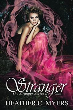 Stranger: Stranger Series Book 1 by Heather C. Myers http://www.amazon.com/dp/B009FC62NI/ref=cm_sw_r_pi_dp_U82gxb04RSQ2G
